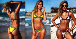 moda-praia-2016-biquini-neoprene-croche-kiini_swimwear1