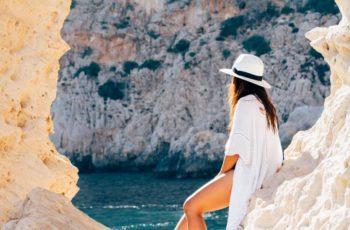 5 dicas para incorporar o biquíni no look pós-praia