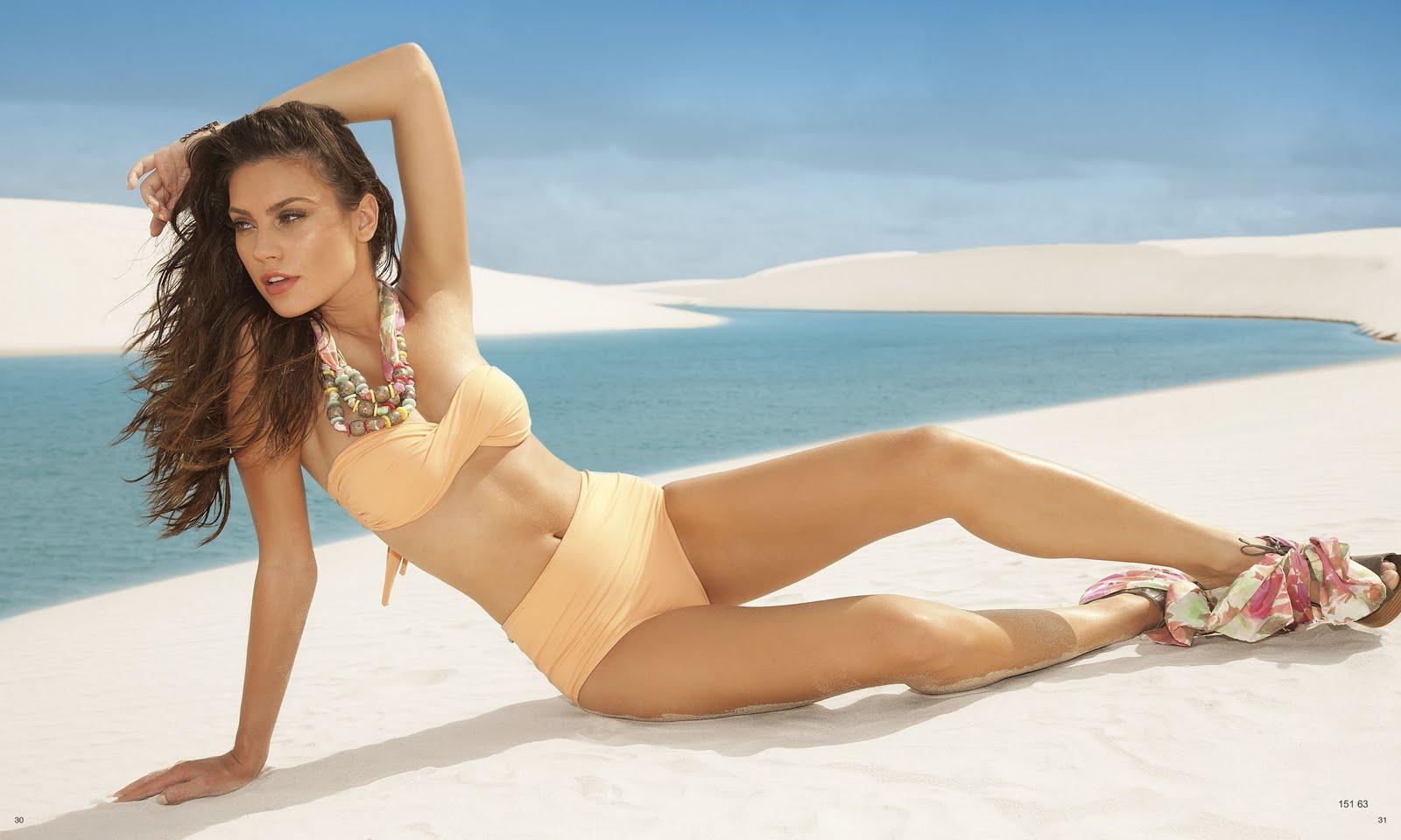 tendencias moda praia 2018 - Arquivos - Blog do Rosa Verão 5ad01b75a77