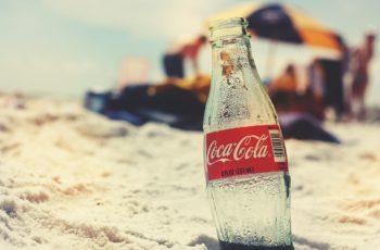 Porque você deveria parar de beber refrigerantes imediatamente?