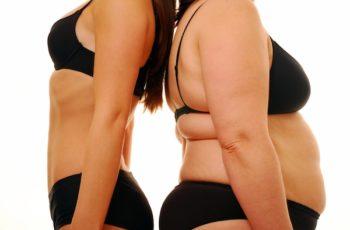 Distorção da autoimagem a busca pelo corpo perfeito