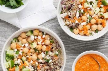 Alimentos não saudáveis ou quase nada nutritivos que nos enganam nas prateleiras do mercado