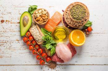 Dieta Dash conheça a nova tendência para emagrecer